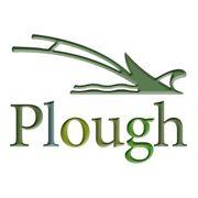 Plough Publishing