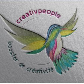 creativpeople
