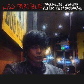 Leo Partible
