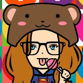 so_cool