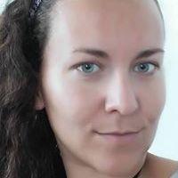 Katarína Pechová Gažiová