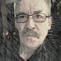 Zbigniew Krzywda