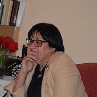 Katalin Dizseri