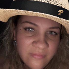 Katalin Stadler
