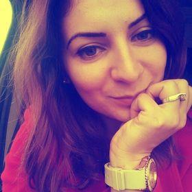 Annamaria Sarkozi