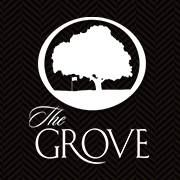 The Grove Living