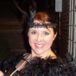 Christie Pidgley