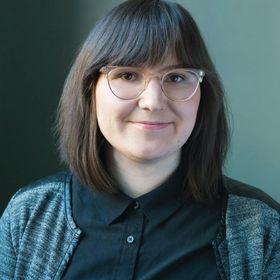 Elena Weis