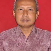 Agus Muryanto