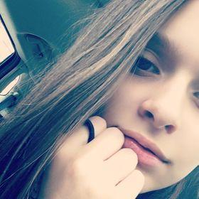 Ester Alves de Oliveira