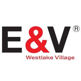 Engel & Völkers Westlake Village