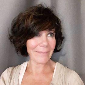 Anita Lång