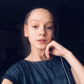 Sofia Wow