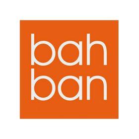 Bahban