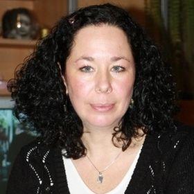 Helena Kýbusová