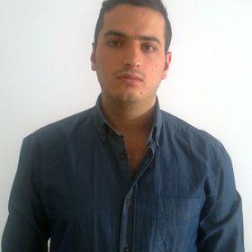 Ersan Simsek