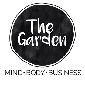 The Garden - Mind Body Business