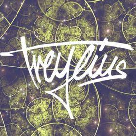 Treylius Clothing