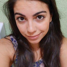 Gizelle Silva