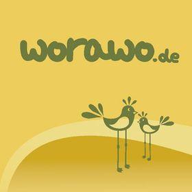 * worawo *