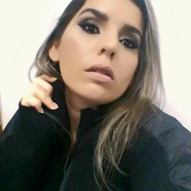 Leina Mara Ferreira Mendonça