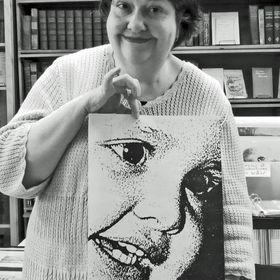 Hélène Villeneuve
