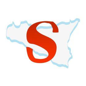 Siciland