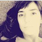 Nadia Bartolome