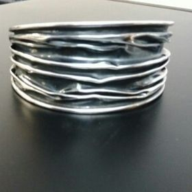 Irmak Gümüş