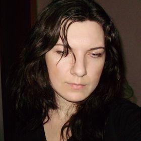 Tatyana Bulgakova