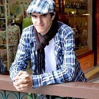 Danilo Roberto Corte