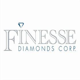 Finesse Diamonds