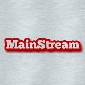 ManStream