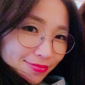 Siyeon Ahn