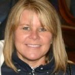 Lisa Claar