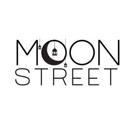 Moon Street Kits