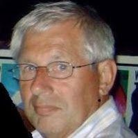 Jan Waterdrinker