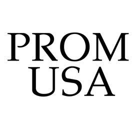Prom USA