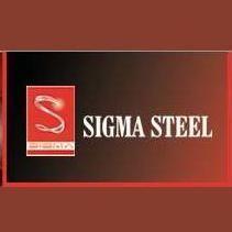Sigmaa Steel