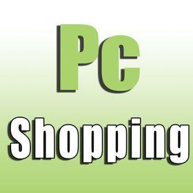 PCShopping Pcshopping