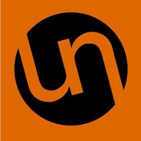 Lunim Agentur für Fotografie, Film und visuelle Markenkommunikation