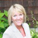 Donna Wikstrand