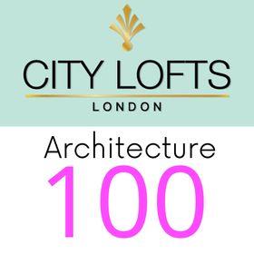 Architecture 100   City Lofts