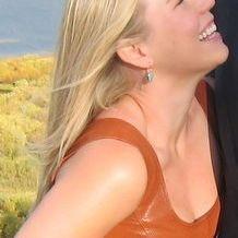 Caroline Krueger