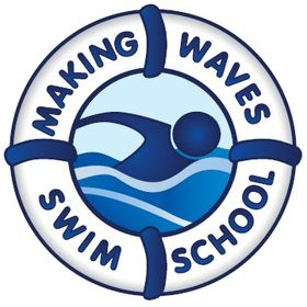 Making Waves Swim School