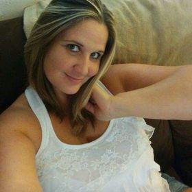 Emily racioppi the league dating app