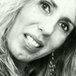 Lucia Arellano