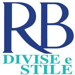 RB Divise e Stile