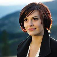 Roxana Rotila