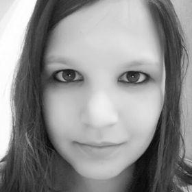 Anna Losonczy